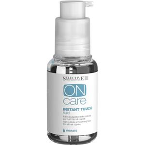 Selective Professional - On Care - Hydrate Instant Touch Fluid