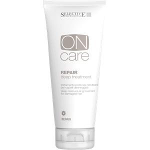 Selective Professional - On Care - Repair Deep Treatment