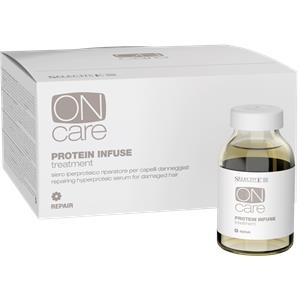 Selective Professional - On Care - Repair Protein Infuse