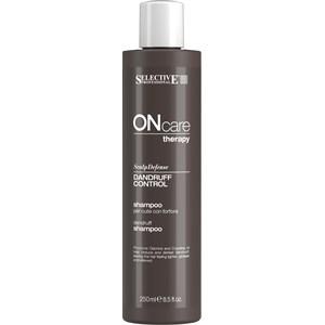 Selective Professional - On Care - Scalp Defense Dandruff Control Shampoo