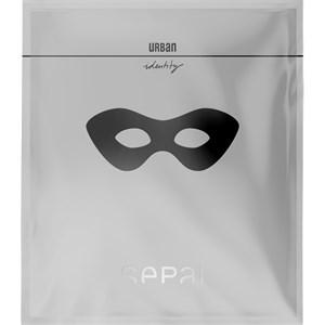 Sepai - Augenpflege - Identity Mask