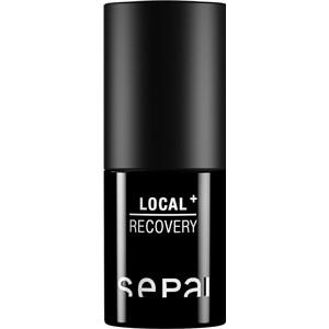 Sepai - Augenpflege - Local+ Eye Cream