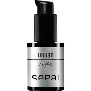 Sepai - Eye care - Urban Selfie Eye Cream
