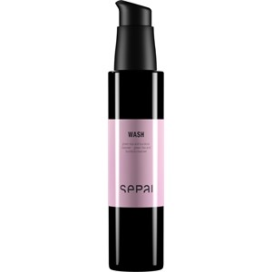 Sepai - Basic - Wash mild cleanser
