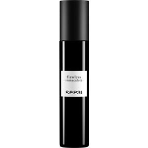 Sepai - Feuchtigkeitsspender - Immaculate Brightener Moisturiser SPF50