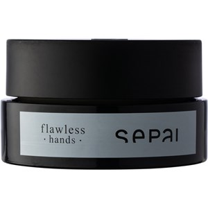 Sepai - Cremes corporais - Flawless Hands Cream