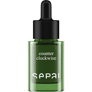 Sepai - Seren - Counter Clockwise face Serum