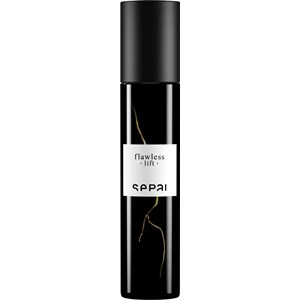 Sepai - Seren - Flawless Lift Face & Neck Lift Serum