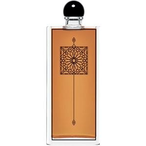Serge Lutens - Collection Noire - Ambre Sultan Édition Limitée Eau de Parfum Spray