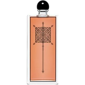 Serge Lutens - Collection Noire - Fleurs d`Oranger Édition Limitée Eau de Parfum Spray