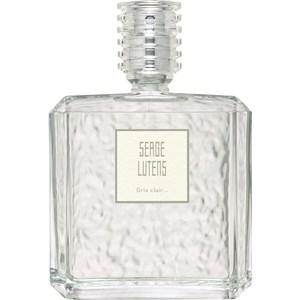Serge Lutens - LES EAUX DE POLITESSE - Gris Clair Eau de Parfum Spray
