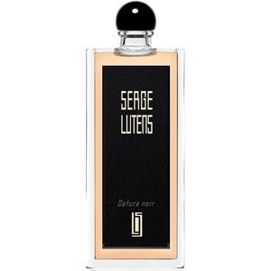 Serge Lutens - Parfums unisexe - Datura noir Eau de Parfum Spray