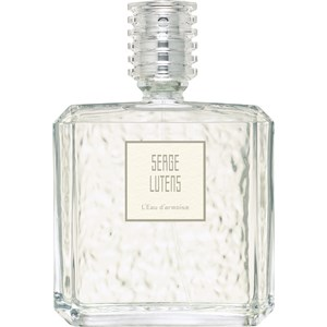 Serge Lutens - Unisex fragrances - Eau d'Armoise Eau de Parfum Spray