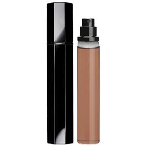 Serge Lutens - Unisex fragrances - Féminité du bois Eau de Parfum Pocket Spray
