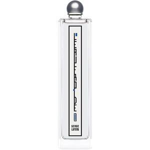 Serge Lutens - Unisexdüfte - L´EAU FROIDE Eau de Parfum Spray