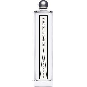 Serge Lutens - Unisexdüfte - L'Eau de Paille Eau de Parfum Spray