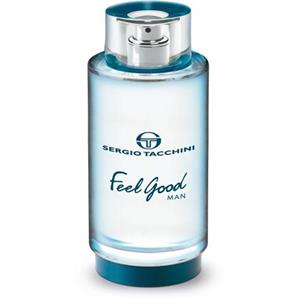 Sergio Tacchini - Feel Good Man - Eau de Toilette Spray