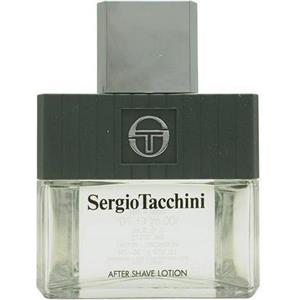 Sergio Tacchini - Homme - After Shave