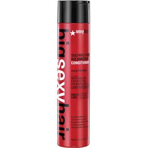 sexy-hair-haarpflege-big-sexy-hair-big-volume-conditioner-300-ml