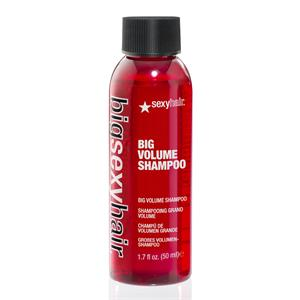 sexy-hair-haarpflege-big-sexy-hair-big-volume-shampoo-50-ml