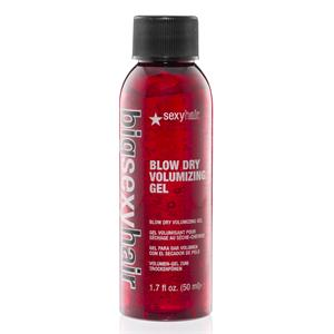 sexy-hair-haarpflege-big-sexy-hair-blow-dry-volumizing-gel-50-ml