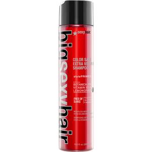sexy-hair-haarpflege-big-sexy-hair-extra-volumizing-shampoo-300-ml