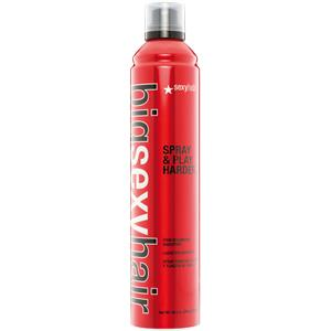 sexy-hair-haarpflege-big-sexy-hair-spray-play-harder-hairspray-300-ml