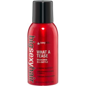sexy-hair-haarpflege-big-sexy-hair-what-a-tease-150-ml