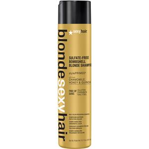 sexy-hair-haarpflege-blonde-sexy-hair-bombshell-blonde-shampoo-300-ml