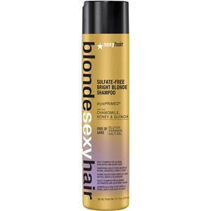 sexy-hair-haarpflege-blonde-sexy-hair-bright-blonde-shampoo-300-ml
