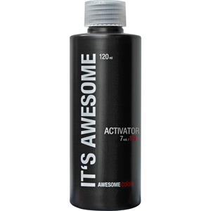 Image of Sexy Hair Awesome Colors Haarfarbe Coloration Activator 1,9 % Tönungsemulsion 1000 ml