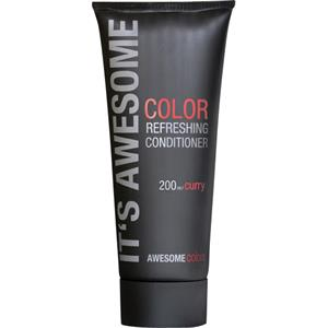 sexy-hair-awesome-colors-haarpflege-color-refreshing-condditioner-curry-40-ml