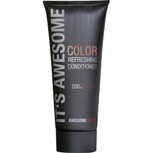 sexy-hair-awesome-colors-haarpflege-color-refreshing-conditioner-brown-40-ml