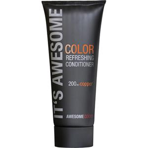 sexy-hair-awesome-colors-haarpflege-color-refreshing-conditioner-copper-40-ml
