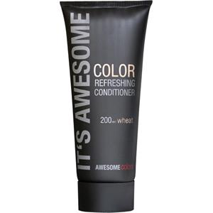 sexy-hair-awesome-colors-haarpflege-color-refreshing-conditioner-wheat-40-ml