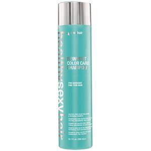 Sexy Hair - Healthy Sexy Hair - Reinvent Color Care Shampoo feines Haar