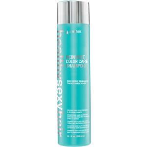 Sexy Hair - Healthy Sexy Hair - Reinvent Color Care Shampoo kräftiges Haar