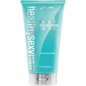Sexy Hair - Healthy Sexy Hair - Reinvent Color Care Top Coat