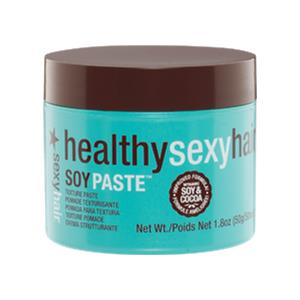 Sexy Hair - Healthy Sexy Hair - Soy Paste