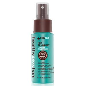 Sexy Hair - Healthy Sexy Hair - Soy Tri Wheat Leave-In Conditioner