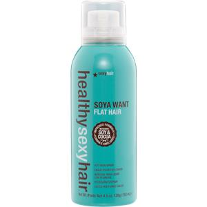sexy-hair-haarpflege-healthy-sexy-hair-soya-want-flat-hair-iron-spray-150-ml