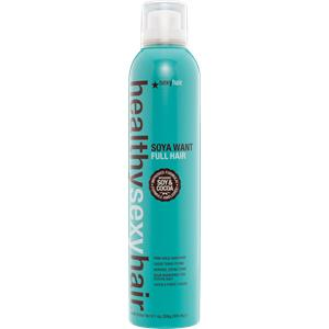 sexy-hair-haarpflege-healthy-sexy-hair-soya-want-full-hair-iron-spray-300-ml