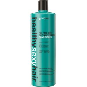 sexy-hair-haarpflege-healthy-sexy-hair-soymilk-conditioner-1000-ml