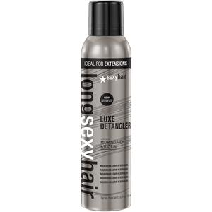 sexy-hair-haarpflege-long-sexy-hair-luxe-detangler-150-ml
