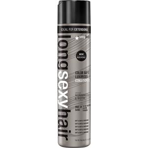 sexy-hair-haarpflege-long-sexy-hair-luxurious-conditioner-300-ml