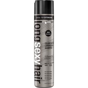 sexy-hair-haarpflege-long-sexy-hair-luxurious-shampoo-300-ml