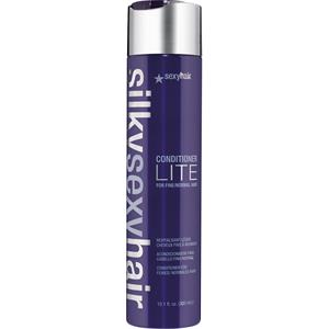 Sexy Hair - Silky Sexy Hair - Conditioner Lite