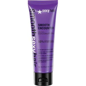 sexy-hair-haarpflege-smooth-sexy-hair-smooth-encounter-blow-dry-extender-creme-100-ml