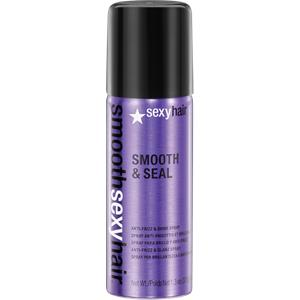 sexy-hair-haarpflege-smooth-sexy-hair-smooth-seal-spray-50-ml