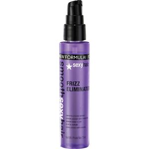 Sexy Hair - Smooth Sexy Hair - Smooth & Sleek Serum